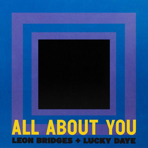 Leon Bridges - All About You