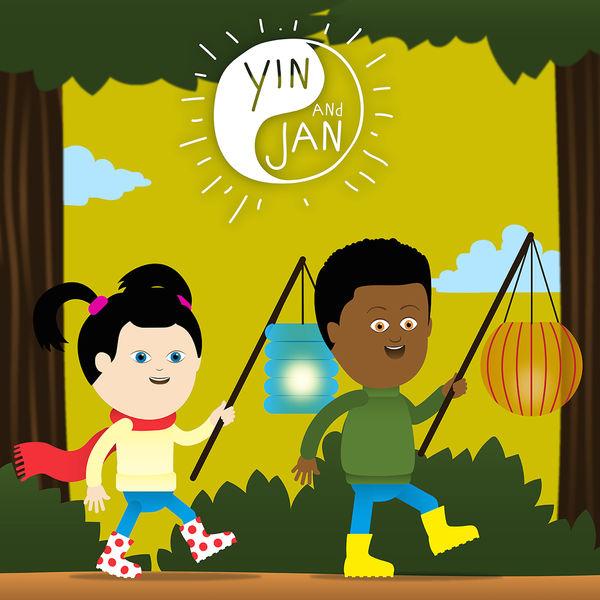 Canzoni Per Bambini Piccoli Yin Jan Ll Kids Canzoni Per Bambin