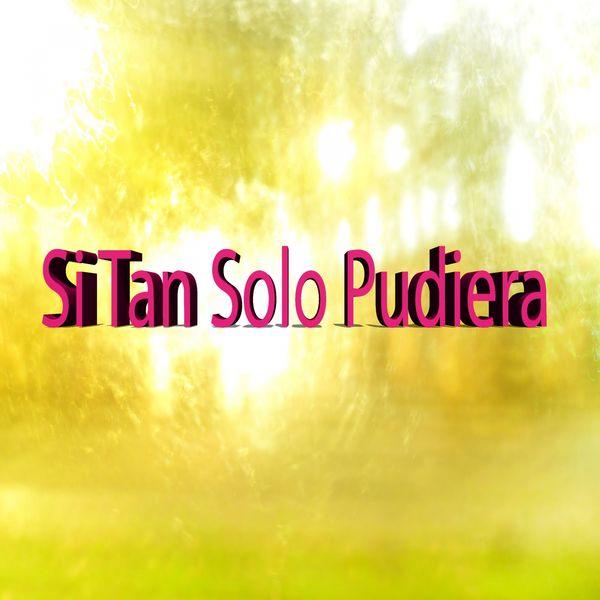 Paquita La Del Barrio - Si Tan Solo Pudiera