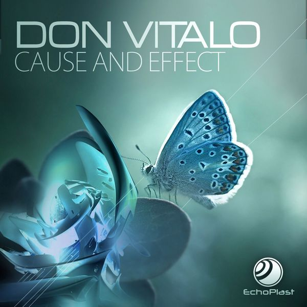 Don Vitalo - Cause and Effect