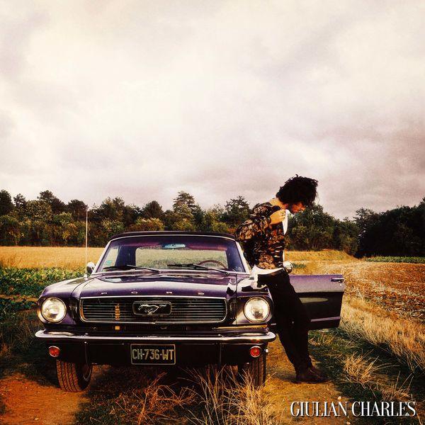 Giulian Charles - Buy My Soul