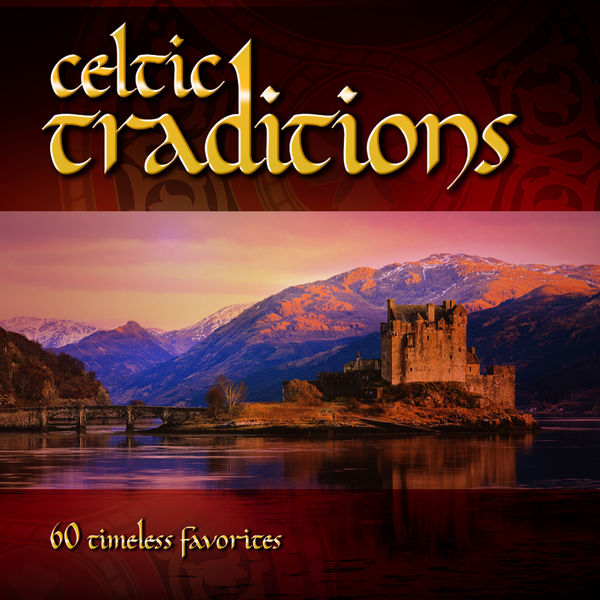 The Sign Posters - Celtic Traditions