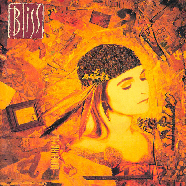 Bliss - Loveprayer (30th Anniversary Edition) [Remastered]