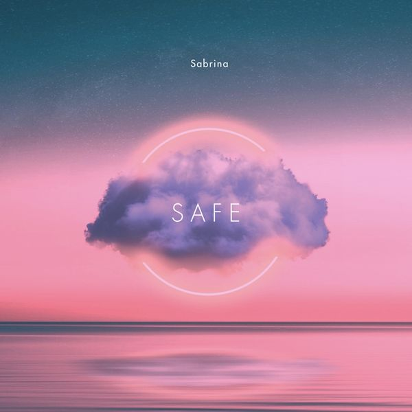 Sabrina - Safe