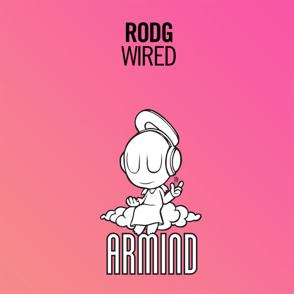 Rodg - Wired