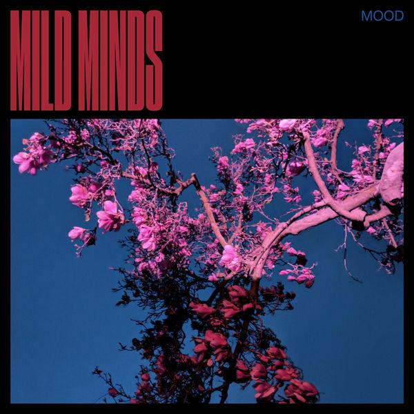 Mild Minds - MOOD
