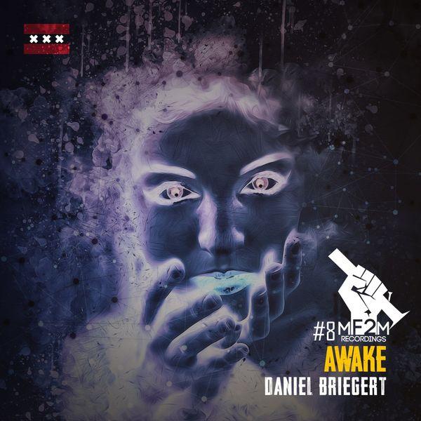 Daniel Briegert - Awake