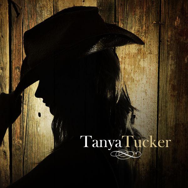 Tanya Tucker - Tanya Tucker (Live)