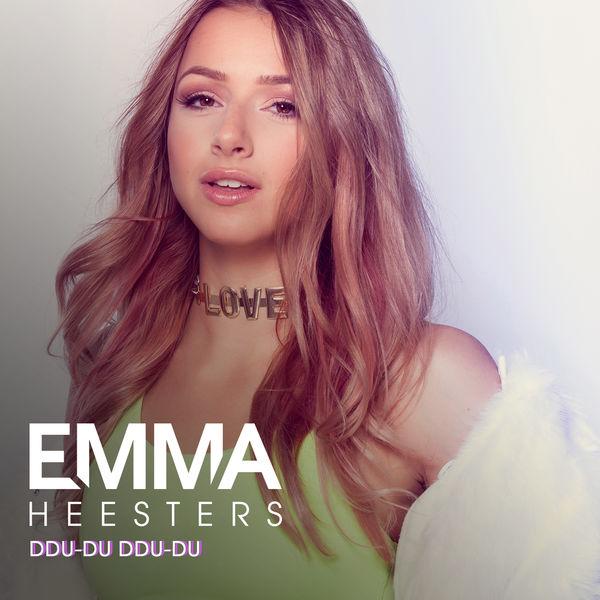 Ddu-Du Ddu-Du | Emma Heesters & Ysabelle Cuevas – Download