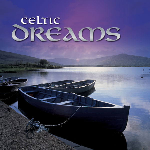 The Sign Posters - Celtic Dreams