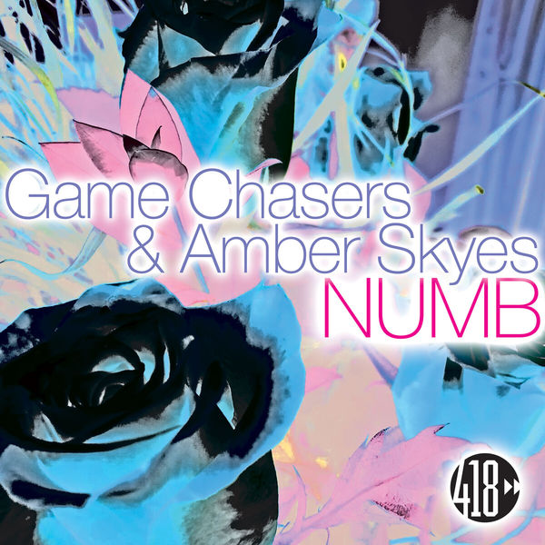Game Chasers - Numb
