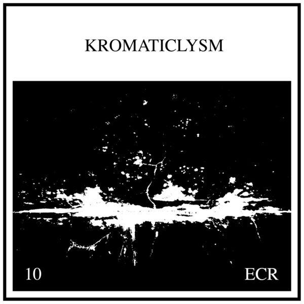 David Paul Mesler - Kromaticlysm 10