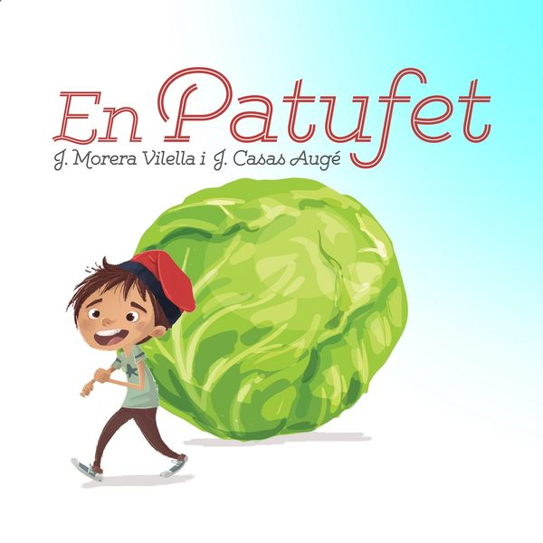 The Harmony Group - En Patufet