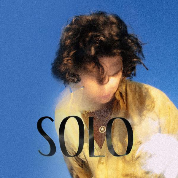 Fil Bo Riva|Solo