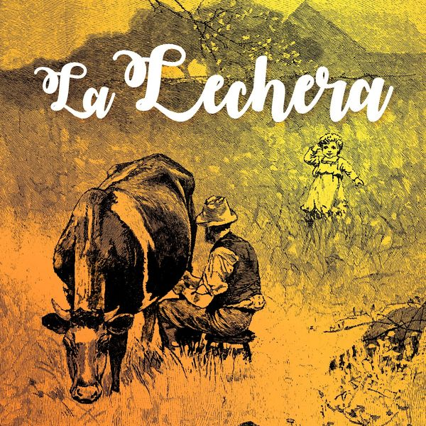 The Harmony Group - La Lechera