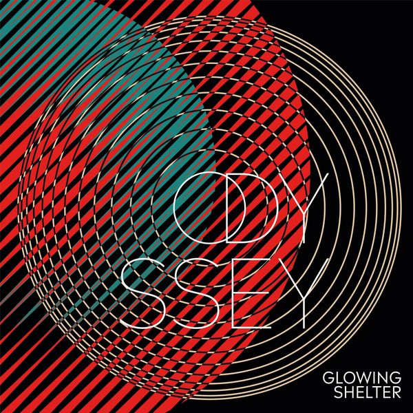 Album Odyssey, Glowing Shelter | Qobuz: download and