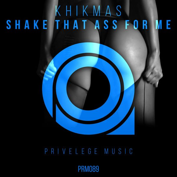 shake-that-ass-download