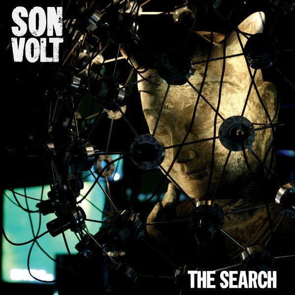 Son Volt - The Search