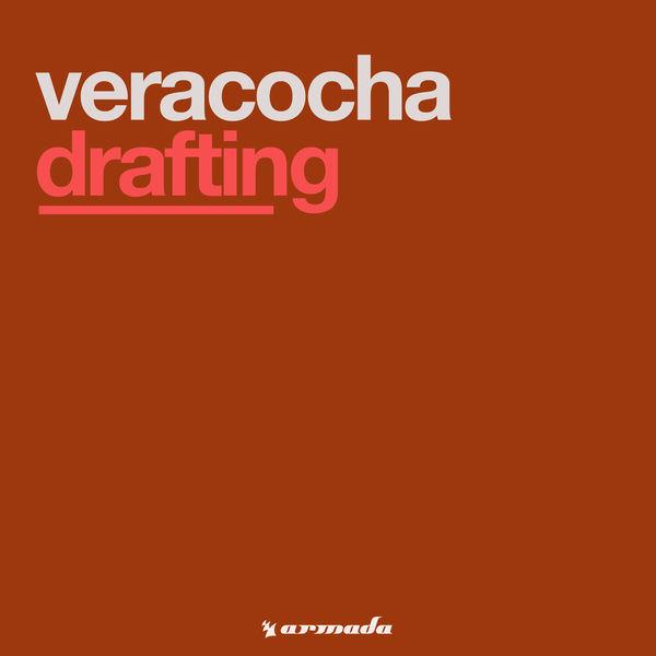 Veracocha - Drafting