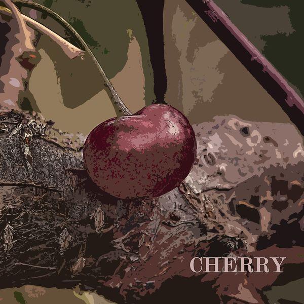 Flatt & Scruggs Cherry