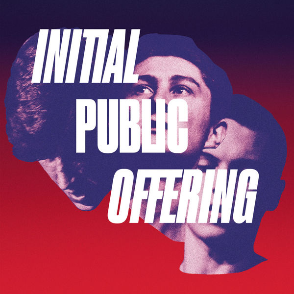 Keep Dancing Inc - Initial Public Offering - EP