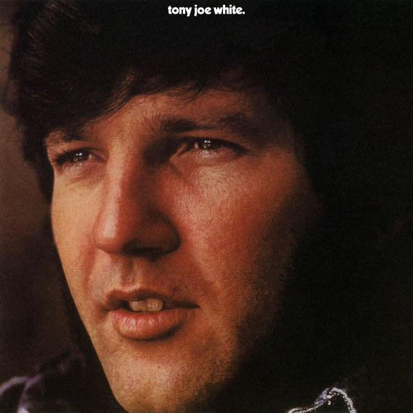 Tony Joe White - Tony Joe White (Expanded Edition)