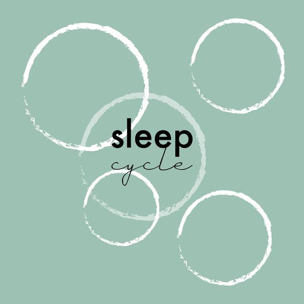 Chansons Pour Enfants Bébé TaTaTa - Zen Sleep