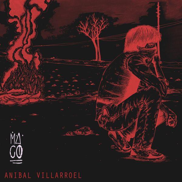 Maco - Anibal Villarroel
