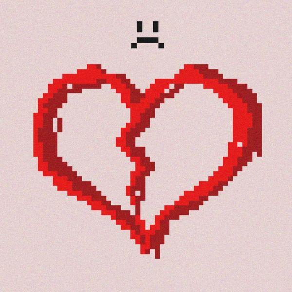 Паук - Детка, ты разбила сердце