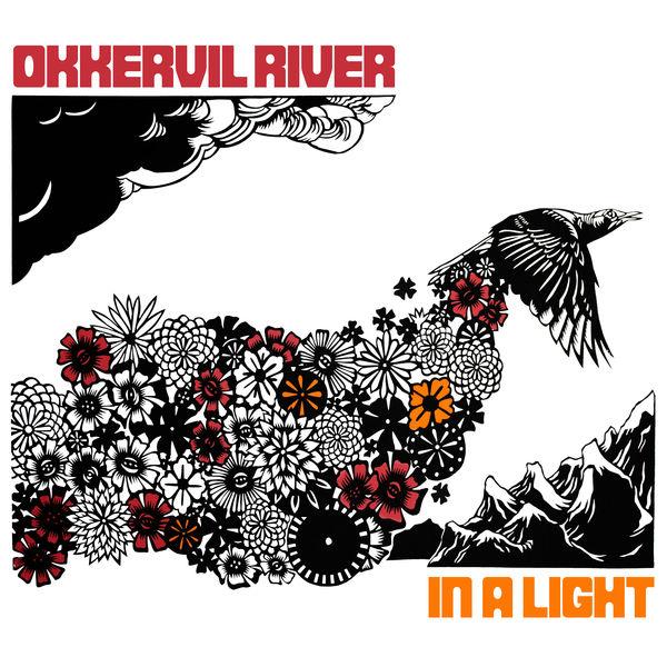 Okkervil River|In A Light