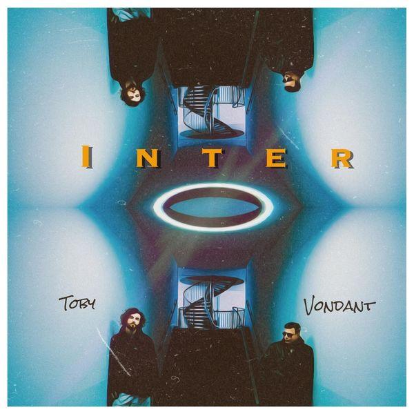 Toby - Inter
