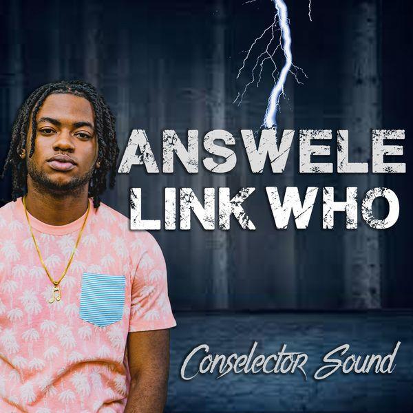 Answele - Link Who