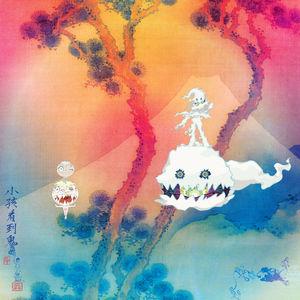 vignette de 'Kids See Ghosts (Kanye West)'