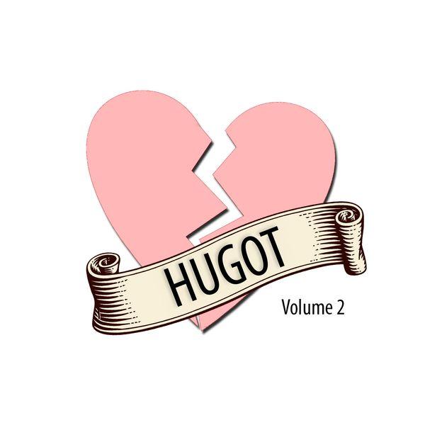 Various Artists - Hugot, Vol. 2