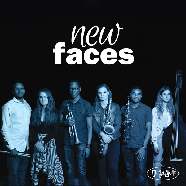 New Faces - New Sounds