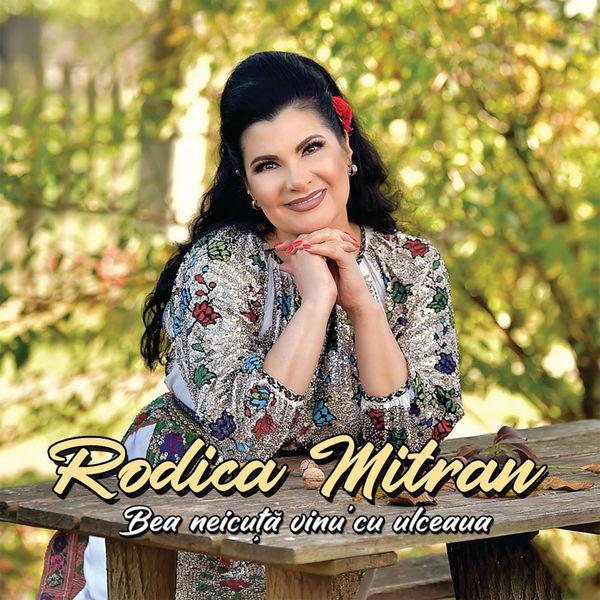 Album Bea Neicuță Vinu' Cu Ulceaua, Rodica Mitran | Qobuz: download and streaming in high quality