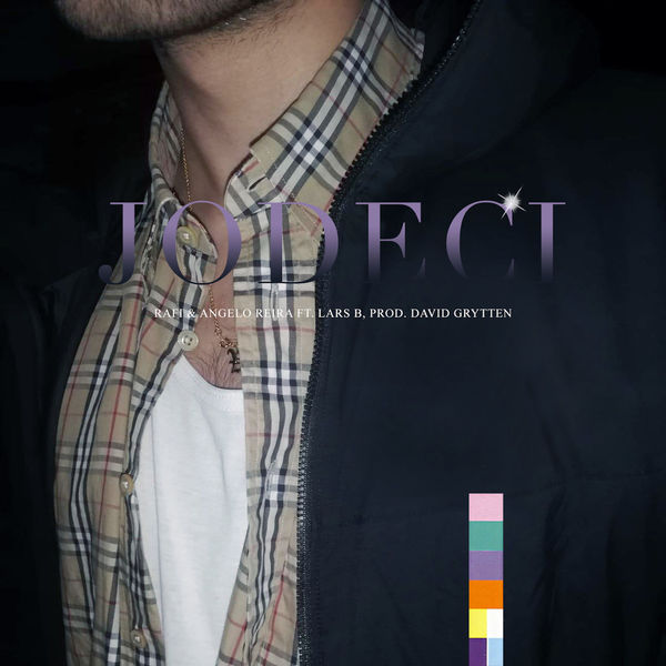 download jodeci album