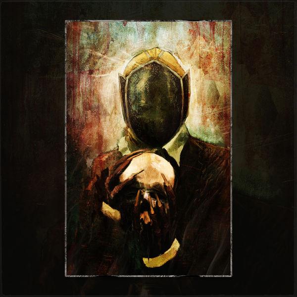 Ghostface Killah - Rise of the Ghostface Killah (feat. Rza)