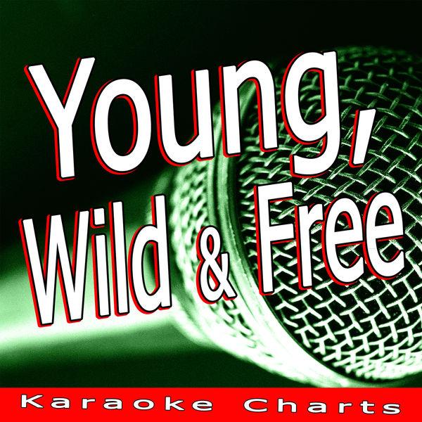 Bruno Mars - Young, Wild & Free (Originally Performed By Snoop Dogg, Wiz Khalifa)