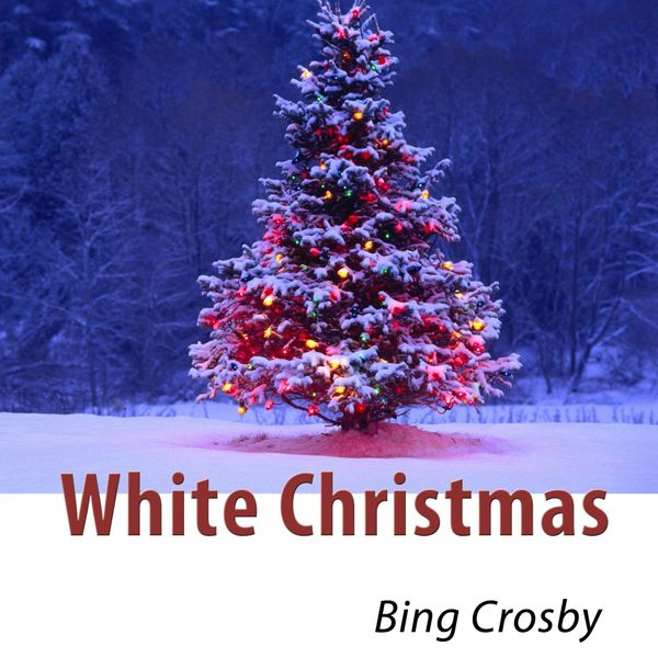 Various Artists - White Christmas (Remastered)