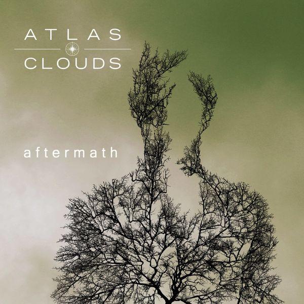 Atlas Clouds - Aftermath