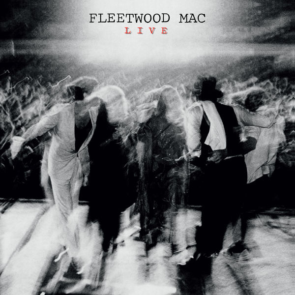 Fleetwood Mac|The Chain  (Live at Richfield Coliseum, Cleveland, OH, 5/20/80)