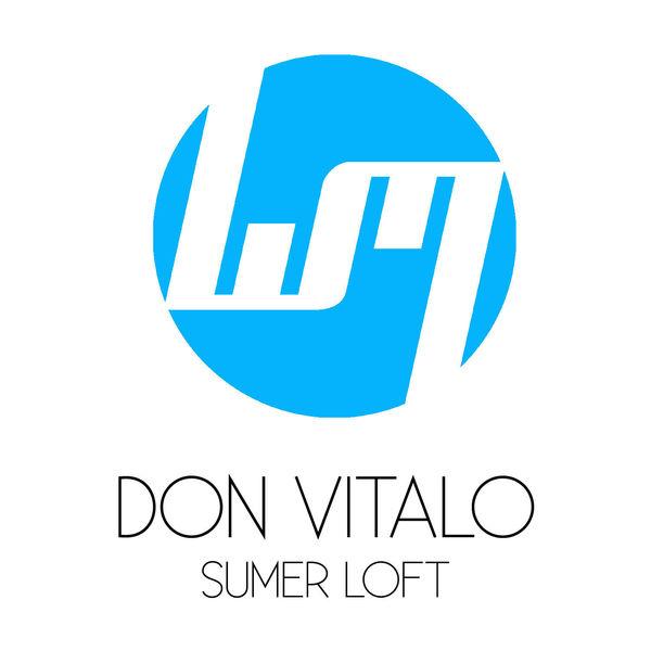 Don Vitalo - Summer Loft