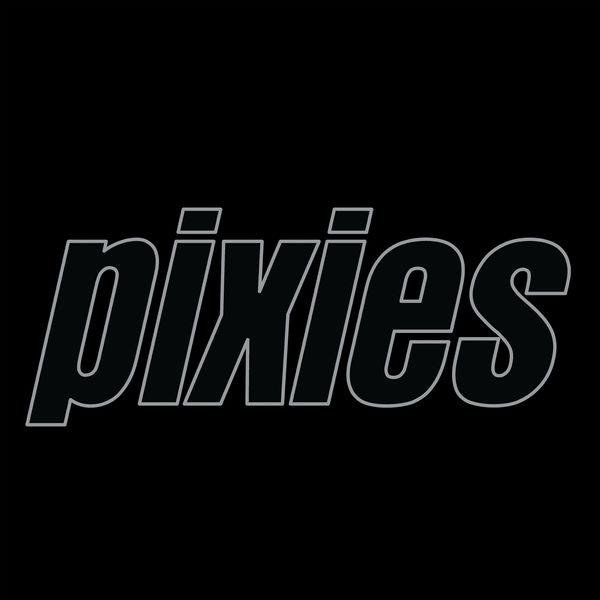 Pixies - Mambo Sun