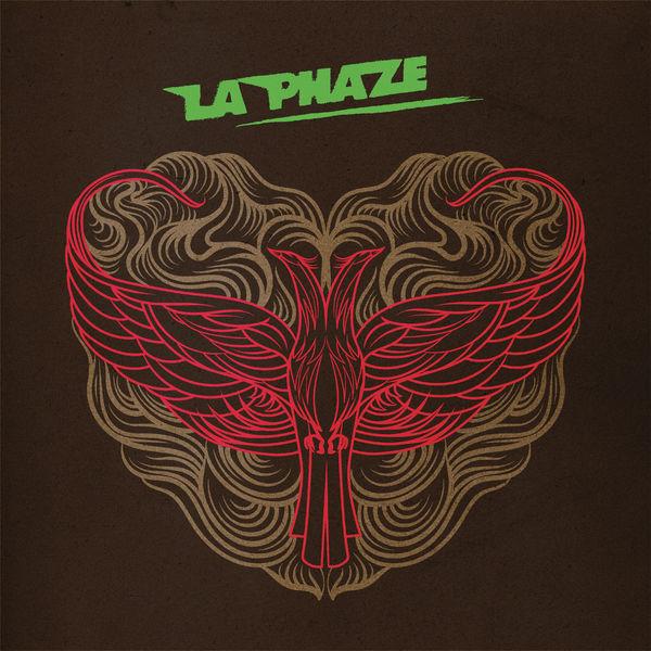 La Phaze - La Phaze