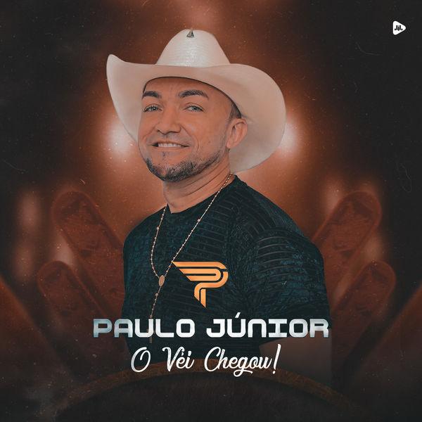 Paulo Júnior - Sob Medida