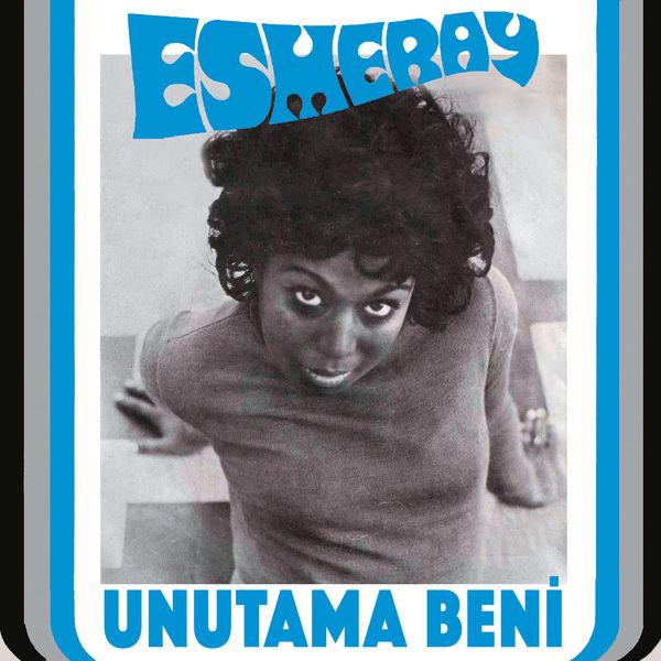 Esmeray - Unutama Beni