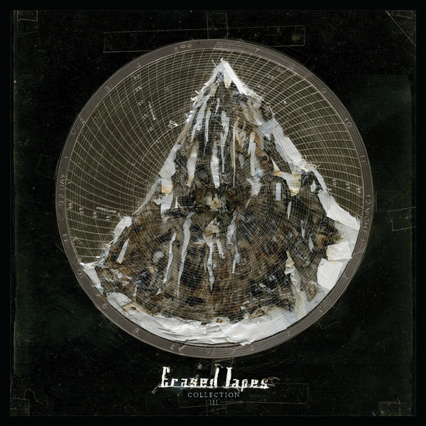 Various Artists - Erased Tapes Collection III