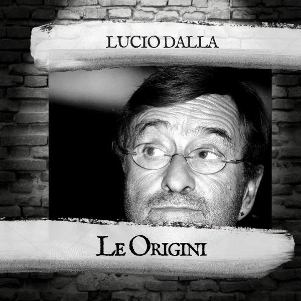 Lucio Dalla - Le Origini