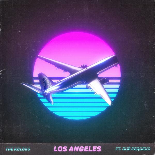 The Kolors - Los Angeles